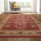 alfombras persas carpetas tapetes grandes para sala dormitorio cuarto piso