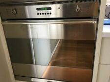 SMEG Stainless Steel Electric Ovens