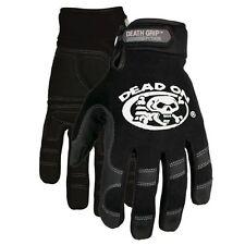 Dead On Python Anti Vibration Work Gloves Large 12820