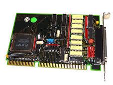 Meilhaus Electronic ME81 PCB PCI Messkarte Top