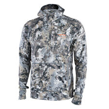 Sitka Fanatic Hoody  Elevated Size - XL