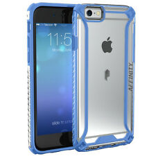 Poetic Affinity Rugged Impact Protective Hybrid Case for Apple iPhone 6S Plus BU