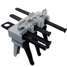 50ml 1:1/1:2 30cc 55cc Adhesive Cartridge Applicator Epoxy Glue Dispensing Gun