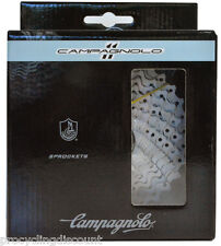 NEW 2018 Campagnolo 11 Ultra-Shift Cassette Fits Potenza, Record, Super: 11-32