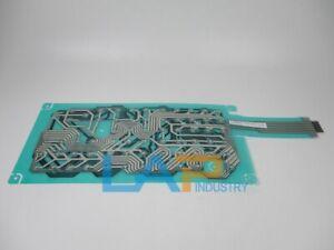 1Pcs New For FANUC Circuit board keyboard film A860-0106-X001