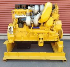 Caterpillar Car and Truck Complete Engines for sale | eBay