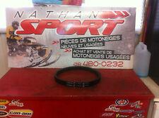 SKIDOO New OEM Drive Clutch Belt REV-XP, XR, XU MXZ,TNT,Renegade 417300391