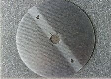Marigo Labs Aida CD Mat