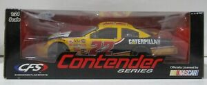 2007 Dave Blaney #22 1:24 Scale CFS Contender Series NEW