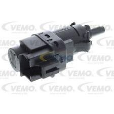 VEMO Original Bremslichtschalter V25-73-0034 Ford Fiesta, Focus, Fusion, Mondeo