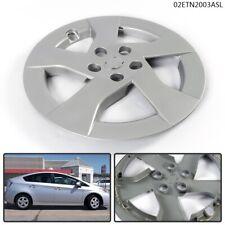Fit For Prius 2010 2011 4 Door 16 Hubcap Wheel Rim Cap Cover Replacement Usa Fits Toyota