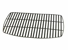 Uniflame GBC1025WE-C Porcelain Steel Wire Cooking Grid Replacement Part