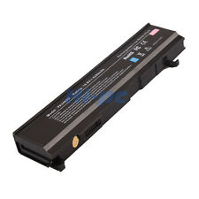 5200mAh Battery for Toshiba Satellite M115-S1061 M115-S1064 M115-S1071 M45-S165