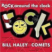 Rock MCA Music CDs