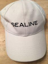 Sealine Baseball Cap Hat
