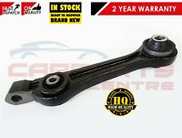 FOR CHRYSLER 300C 300 C FRONT LOWER SUSPENSION WISHBONE ARM LEFT RIGHT BUSHES