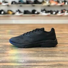 Nike Ghoswift Gr.49,5 schwarz BQ5108 001 Sneaker Herren Schuhe Running