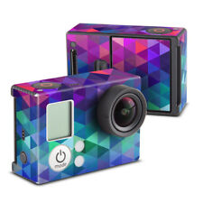 GoPro Hero3 Skin - Charmed by FP - Decal Sticker