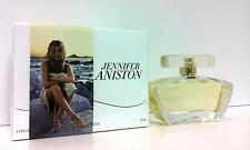 Jennifer Aniston for Women EDP Perfume 2.9 oz Spray NEW IN BOX