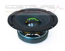 "Woofer 6"" XPL XW06-03 - altoparlante woofer AUTO 16 cm 6"" 165 100 watt RMS NEW!!"
