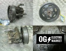 VW Caddy Powersteering Pump Power Steering Pump Steering 2k0422154es