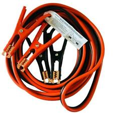Power Booster Cable Emergency Car Battery Jumper