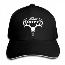 e5e9a58c3d6 Hoyt hat Special Offers  Sports Linkup Shop   Hoyt hat Special Offers