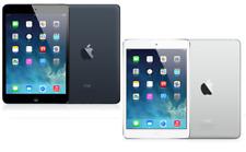 Apple iPad Mini 1st Generation 16GB 32GB 64GB Wifi Touchscreen Working Tablet