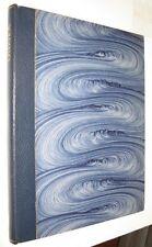 John FOWLES Signed Ourika Translation 1977 1st Edition