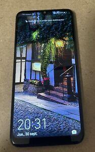 Huawei P Smart - 64GB - Azul (Dual SIM) (2019)