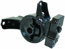 For 2006-2014 Honda Ridgeline Engine Mount Front Right 78822DH 2007 2008 2009