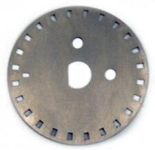 AEM Electronics 30-8760 CAS Trigger Disk (50mm OD)