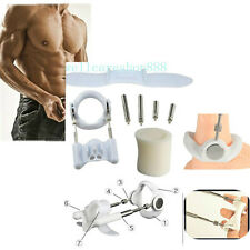 Pro Male Penis Pump Extender Enlargement Stretcher Enhancement System Device New