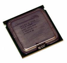 Intel EU80574KJ080NT Xeon Quad Core X5450 3.0GHz Socket J LGA771 Processor SLASB