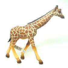 P8) NUOVO COLLECTA (88064) Retina Giraffa Animale giovane RARITÀ SUPERIORE