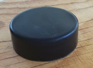 Oily or Blemished Skin - Activated Charcoal & T-Tree Facial Soap