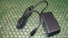 Gen. Barnes& Noble Replacement Wall Charger for B&N Nook Color eReader Tablet