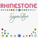 Rhinestone Superstore