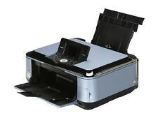 Canon PIXMA MP620B All-In-One Inkjet  Printer