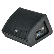 DAP Audio aktiv Monitor M12 350 watt