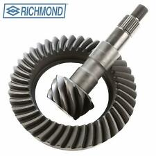Richmond 69-0165-1 Differential Ring and Pinion Rear