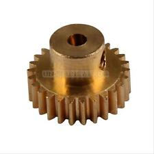 UN3F HSP Racing 03005 Motor Gear (26T) Spare Parts For 1/10 RC Model Car New