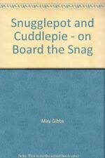 Snugglepot & Cuddlepie, Good Books
