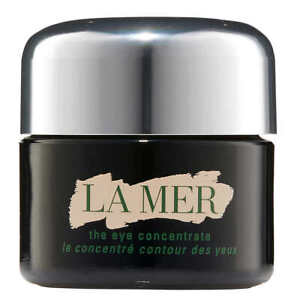 La Mer The Eye Concentrate 15ml-New-100%Authentic- no box