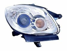 BUICK ENCLAVE 2008-2012 PASSENGER HEADLIGHT HEAD LIGHT FRONT LAMP - RIGHT