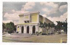 sainte-tulle  , théâtre  municipale