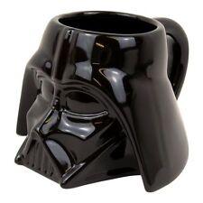 Star Wars Darth Vader 3D Mug dans coffret neuf cadeau idéal