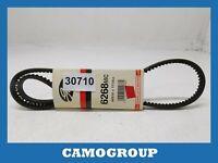 Belt Transmission Trapezoidal V-Belt MG Midget 09.1974 12.1979 6268MC