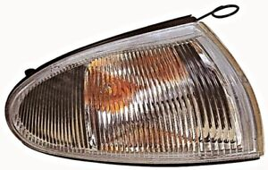 MITSUBISHI Mirage Satria Colt 92-96 Corner Light LEFT