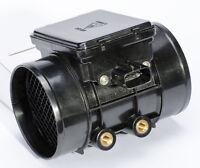 Luftmassenmesser 13800-58B00 1380058B00 E5T53071 für Suzuki Vitara X-90